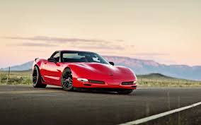 c5 corvette wallpaper chevrolet corvette c5 car lunchbox photoworks hd wallpaper