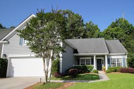 Plantation Style Homes For Sale Grand Oaks Plantation Charleston Sc Homes For Sale