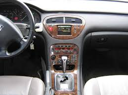 peugeot jeep interior car picker peugeot 607 interior images