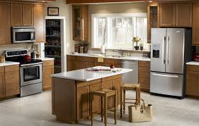 best tiny house appliances the modern and fully equipped for