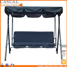buy cheap china canopy swing chair seat products find china