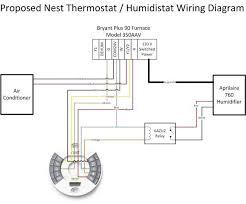 diagrams 735802 low voltage thermostat wiring diagram