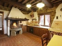 Re Designing A Kitchen 39 Best Villa Kitchens Images On Pinterest Dream Kitchens