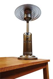 Table Top Gas Patio Heater by Shinerich Srpt03 34 2
