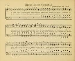 merry merry merry merry hymnary org