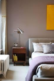 125 best paint colors images on pinterest paint colors bathroom