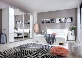 papier peint chambre adulte papier peint chambre adulte moderne tendance chambre adulte on