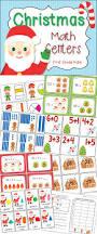 best 25 activities for 1st graders ideas on pinterest books for