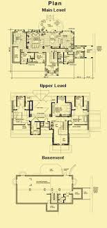 craftsman floor plan farmhouse plans simple craftsman home with 3 4 bedrooms