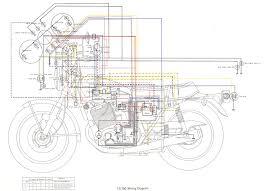 bmw g650 wiring diagram with blueprint wenkm