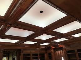 services covenant millwork