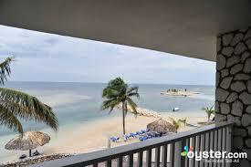holiday inn resort montego bay jamaica oyster com review