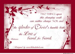 lovely christmas wishes friends quotespictures