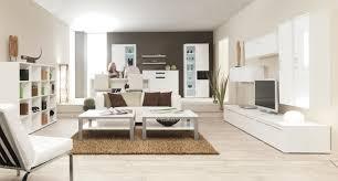 Wohnzimmer Einrichten Raumplaner Wohnzimmer Einrichten Online Dekoration Und Interior Design Als