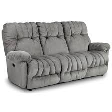 Best Power Recliner Sofa Reclining Sofas Ohio Youngstown Cleveland Pittsburgh