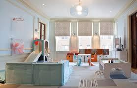 kids playroom 40 kids playroom design ideas that usher in colorful joy