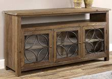 Dining Room Storage Furniture Dining Room Furniture In Eugene Or Edgewater Home Furnishings
