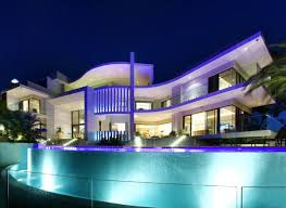 architectural design homes 25 architectural designs free premium templates