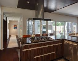 Kitchen Design Madison Wi Exquisite Home Renovation In Madison Wisconsin