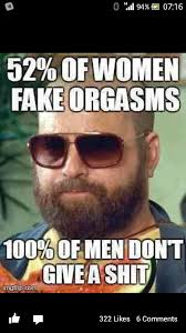 Hilarious Adult Memes - vulgar dirty memes dirty best of the funny meme