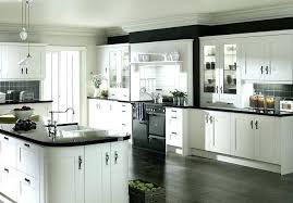 White Kitchen Cabinet Doors For Sale White Kitchen Cabinet Doors For Sale Ho White Cabinet Doors For