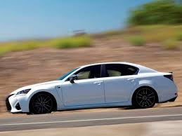 lexus gs f horsepower 2016 lexus gs f review in the fast kelley blue book