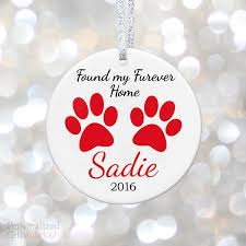 personalized cat gifts pet gifts personalized gift market