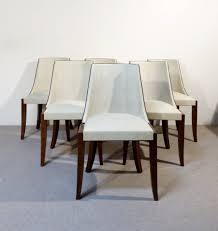 Art Deco Chaise Chaise Art Déco Antiquités Sur Anticstore