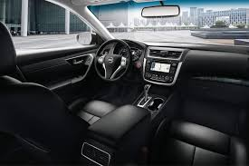 nissan altima cabin air filter 2017 nissan altima reviews and rating motor trend canada