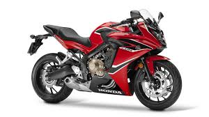cbr series bikes honda cbr 650f launched at rs 7 30 lakh autodevot