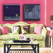 art painting for home decoration cartoon frameless canvas painting home decoration art of canvas