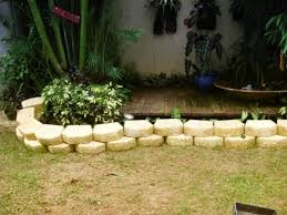 Small Backyard Ideas Without Grass Backyard Ideas For Small Yards On A Budget Garden Treasure Patio
