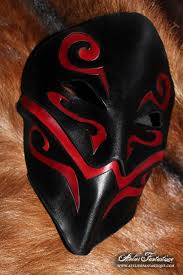 cool masks best 25 cool masks ideas on 重庆幸运农场倍投方案 www