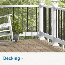 design your own deck home depot deck use this lowes deck planner to help build the deck of your