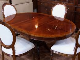 download round dining room tables with leaf gen4congress com
