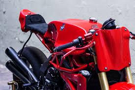 ago tt mv agusta and motorcycle design