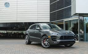 macan porsche turbo modulare wheels porsche macan turbo wheel experts wheel experts