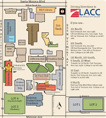 Student Map Login Locations U0026 Maps Lacc Community Services Extension