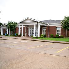 funeral homes in columbus ohio mcnabb family funeral homes