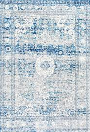 What Is A Rug Pad Rugs Usa Area Rugs In Many Styles Including Contemporary