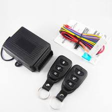 lexus lx450 remote car universal remote control central kit door lock locking keyless