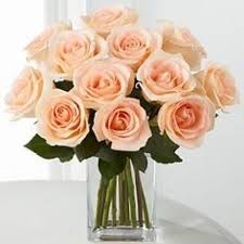 flower delivery miami surfside florist flower delivery by bal harbour flowers