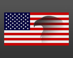 Flags American American Flag New Stylish Wallpaper