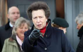 princess anne set to officially open sunbridgewells on wednesday