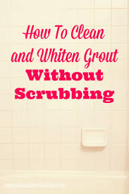 31 best cleaning stuff images on pinterest cleaning tips diy