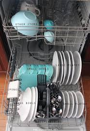 best 25 dishwasher ideas on pinterest two drawer dishwasher