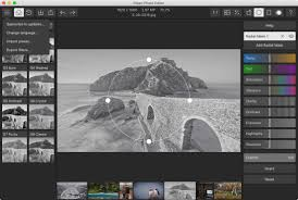 best free u0026 cheap photo editing software for mac macworld uk