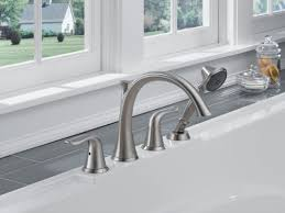 faucet com t4738 in chrome by delta