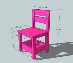 best 25 storage chair ideas on pinterest diy projects chairs