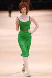 415 best fashion designers alexander mcqueen images on pinterest